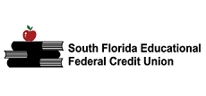 South Florida Educational FCU powered by GrooveCar
